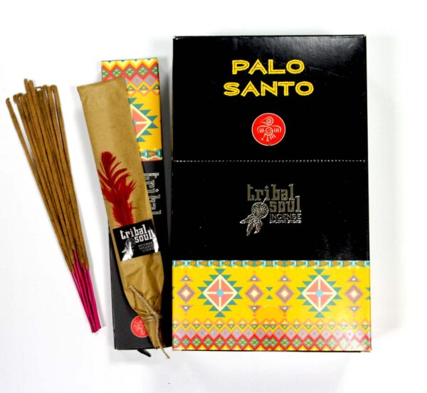 tribal soul-palo-santo-kadzidełka-agrabatti