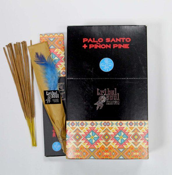 tribal-soul-palo santo-pinon-pine