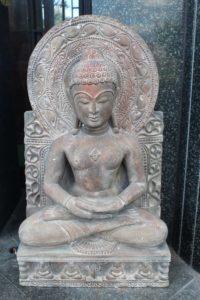 figura-buddha-z-kemienia