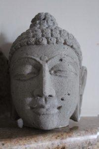 rzeźba-kamienna-