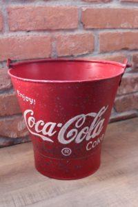 coca-cola-wiaderka-