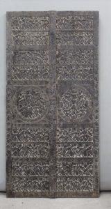 duży panel-black