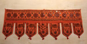 girlanda-indyjska