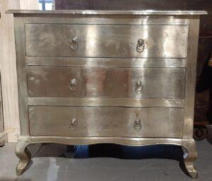 komoda-drewniana-srebro-provence