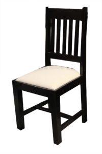 krzesło-drewniane-ciemne
