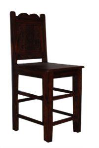 krzesło-drewniane-wysokie