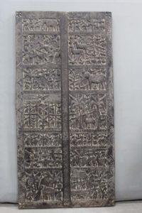 panel-drewniany-ciemny-animal