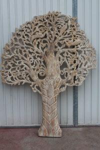 panel-z-drewna