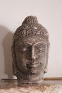 rzeźba-głowa-mała