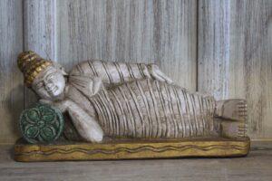 buddha-figura