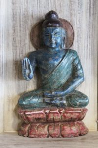 buddha-figurka