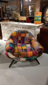 fotel-patchwork