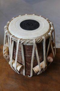 instrument muzyczny