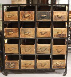 komoda-drewniana-16-szuflad