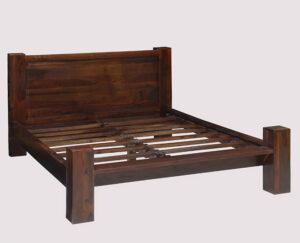 łóżko-drewniane (3)