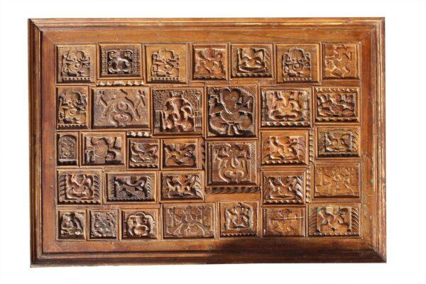 panel-na-ścianę