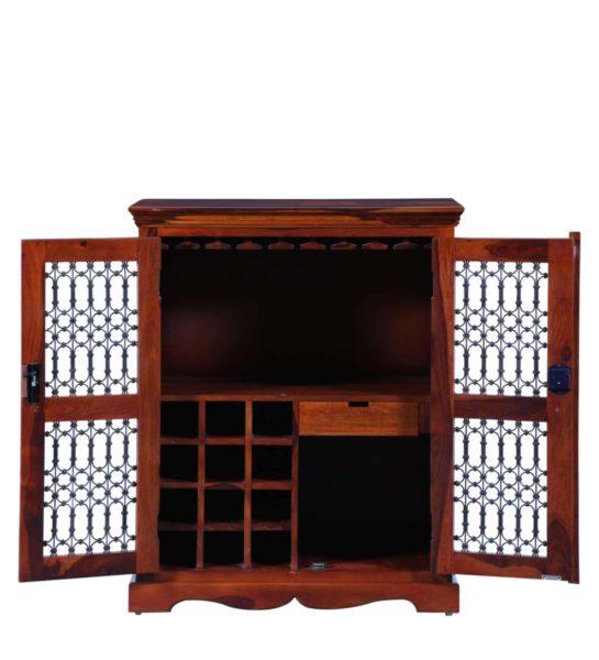 stafford-bar-cabinet-in-honey-oak-finish-by-amberville-stafford-bar-cabinet-in-honey-oak-finish-by-a-cyumtu