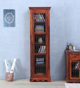 stafford-book-case-in-honey-oak-finish-by-amberville-stafford-book-case-in-honey-oak-finish-by-amber-w8utbu