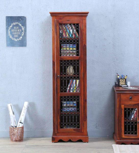 stafford-book-case-in-honey-oak-finish-by-amberville-stafford-book-case-in-honey-oak-finish-by-amber-w8utbu
