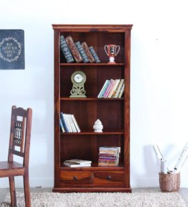 stafford-book-shelf-in-honey-oak-finish-by-amberville-stafford-book-shelf-in-honey-oak-finish-by-amb-34x0hl