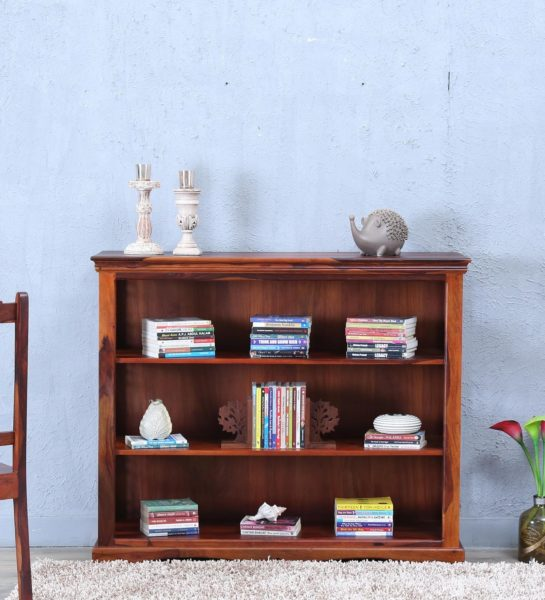 stafford-book-shelf-in-honey-oak-finish-by-amberville-stafford-book-shelf-in-honey-oak-finish-by-amb-iswo4p