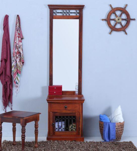 stafford-dressing-table-in-honey-oak-finish-by-amberville-stafford-dressing-table-in-honey-oak-finis-lnukio
