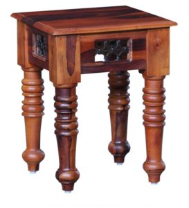 stafford-end-table-in-honey-oak-finish-by-amberville-stafford-end-table-in-honey-oak-finish-by-amber-8jkueo