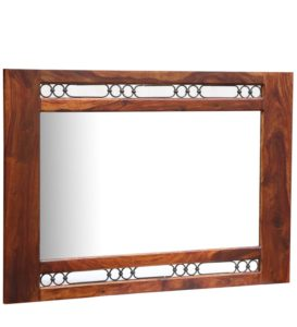 stafford-rectangular-wall-mirror-with-solid-wood-frame-in-honey-oak-finish-by-woodsworth-stafford-re-l3sjm8