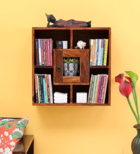 stafford-solid-wood-boxy-wall-shelf-in-honey-oak-finish-by-woodsworth-stafford-solid-wood-boxy-wall--c8aebm