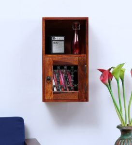 stafford-solid-wood-boxy-wall-shelf-in-honey-oak-finish-by-woodsworth-stafford-solid-wood-boxy-wall--epenpo