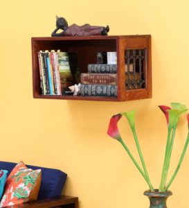 stafford-solid-wood-boxy-wall-shelf-in-honey-oak-finish-by-woodsworth-stafford-solid-wood-boxy-wall--qeuhyp