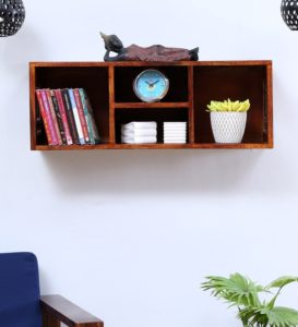 stafford-solid-wood-boxy-wall-shelf-in-honey-oak-finish-by-woodsworth-stafford-solid-wood-boxy-wall--qojcsc