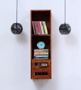 stafford-solid-wood-boxy-wall-shelf-in-honey-oak-finish-by-woodsworth-stafford-solid-wood-boxy-wall--rlkqsq