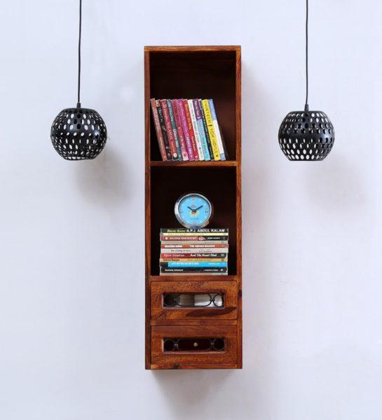 stafford-solid-wood-boxy-wall-shelf-in-honey-oak-finish-by-woodsworth-stafford-solid-wood-boxy-wall--rlkqsq