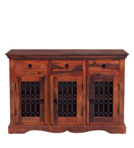 stafford-solid-wood-cabinet-in-honey-oak-finish-by-amberville-stafford-solid-wood-cabinet-in-honey-o-0kmobv