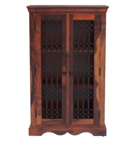 stafford-solid-wood-cabinet-in-honey-oak-finish-by-amberville-stafford-solid-wood-cabinet-in-honey-o-dirzxu