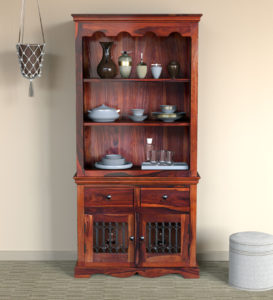 stafford-solid-wood-hutch-cabinet-in-honey-oak-finish-by-amberville-stafford-solid-wood-hutch-cabine-dxpx5b