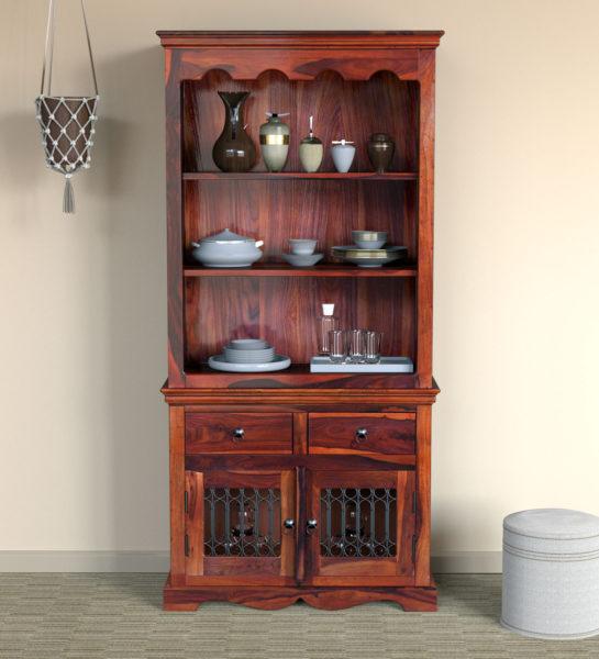 stafford-solid-wood-hutch-cabinet-in-honey-oak-finish-by-amberville-stafford-solid-wood-hutch-cabine-dxpx5b