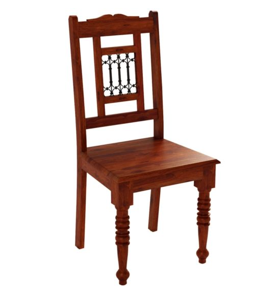 stafford-solid-wood-six-seater-dining-set-in-honey-oak-finish-by-amberville-stafford-solid-wood-six--rlwrmg