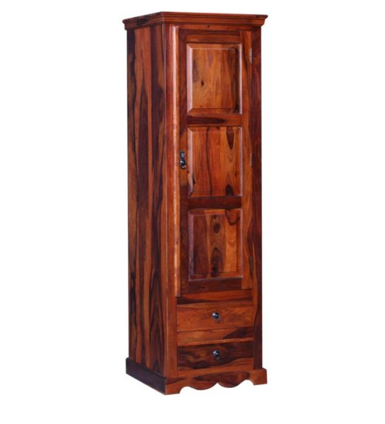 stafford-wardrobe-in-honey-oak-finish-by-amberville-stafford-wardrobe-in-honey-oak-finish-by-ambervi-rqaczy