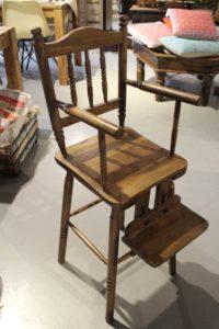 krzesełko-dla dziecka