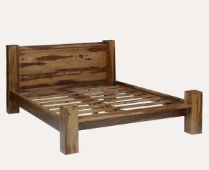 łózko-drewniane (3)