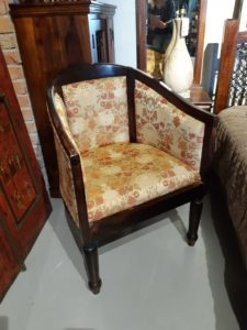 fotel kolonialny (1)