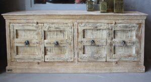 komoda-drewniana