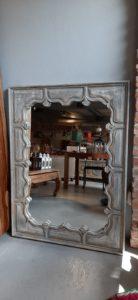 lustro-w-drewnianej ramie (1)