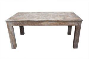 stół-drewniany-
