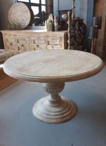 stół-drewniany-okrągły