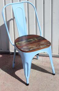 krzesło-loftowe-blue