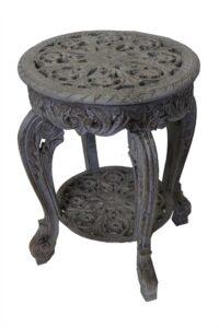 stolik-orientalny-szary