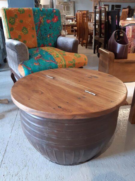 stolik-loftowy